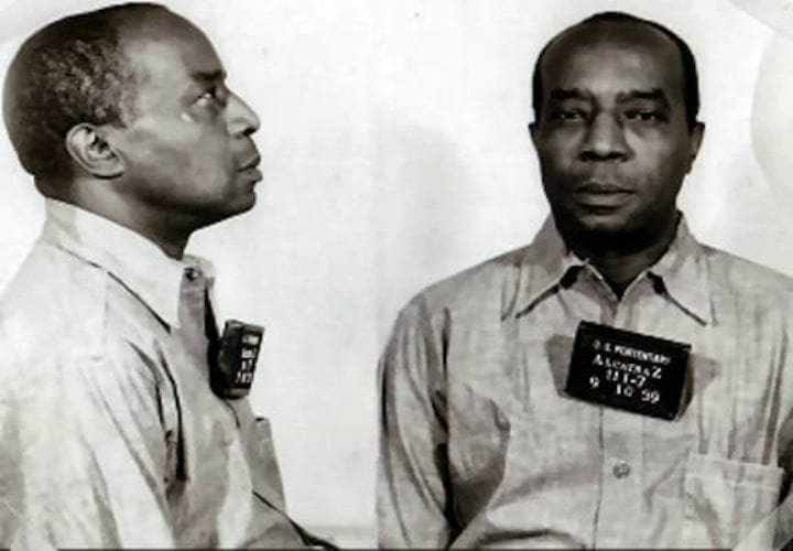 Bumpy Johnson: The Most Feared Criminal during the 1930s