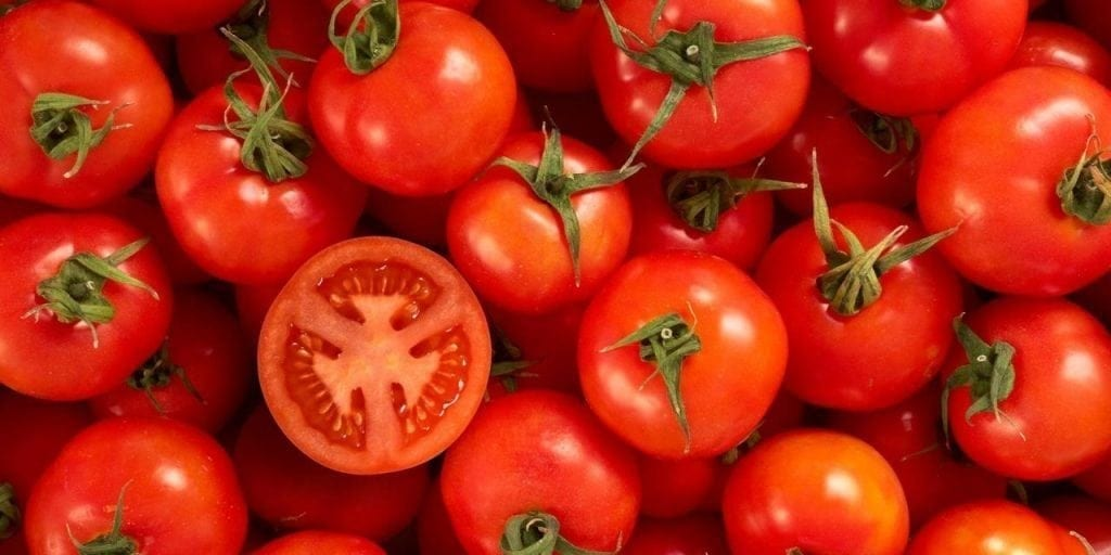 How the tomato found its way into Italian cuisine…despite its late arrival
