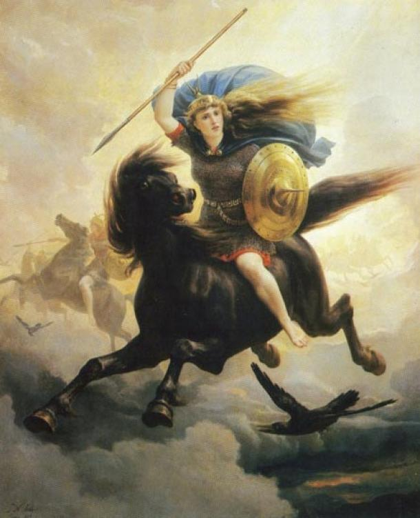 https://www.ancient-origins.net/myths-legends-europe/powerful-valkyries-icons-female-force-and-fear-003407