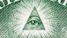 https://www.videoblocks.com/video/macro-zoom-on-the-eye-of-providence-on-the-back-of-the-us-one-dollar-bill-nhboh4pig