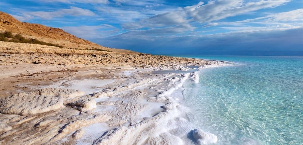 http://awesomeocean.com/trending-now/5-reasons-must-go-dead-sea-die/