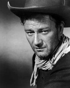 John-Wayne-tough-guy-3-Godfathers-1948