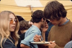 Woodstock-1969-food