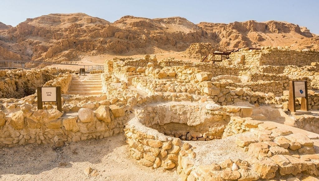 https://www.deadsea.com/explore/historical-sites/archaeological-and-historical-sites/qumran-caves/
