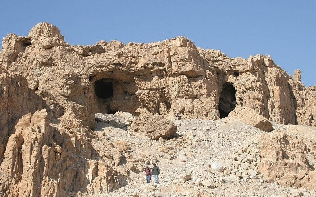 https://www.timesofisrael.com/new-skeletal-evidence-could-put-decades-old-debate-over-qumran-settlers-to-rest/