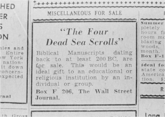 https://www.deadseascrolls.org.il/learn-about-the-scrolls/discovery-and-publication?locale=en_US