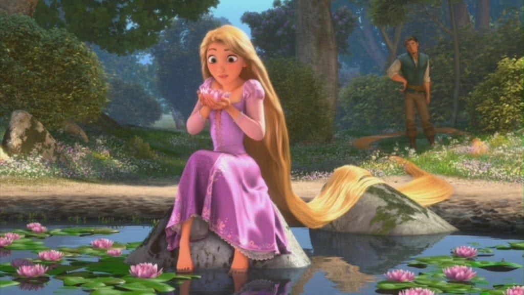 https://www.awn.com/news/disney-announces-tangled-animated-series