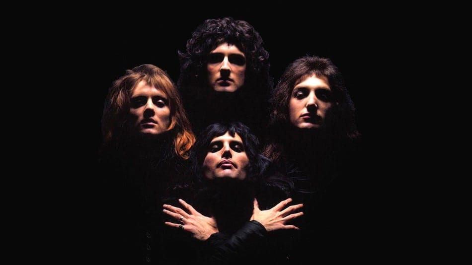 https://mashable.com/2015/10/31/bohemian-rhapsody-40-years/