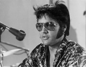 Elvis-Presley-Elvis-glasses
