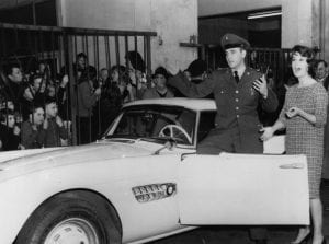 Elvis-Presley-Germany-army