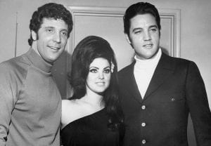 Elvis-Presley-Priscilla-Presley-Tom-Jones