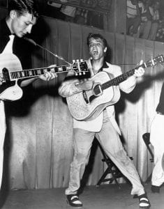 Elvis-Presley-Scotty-Moore-1955