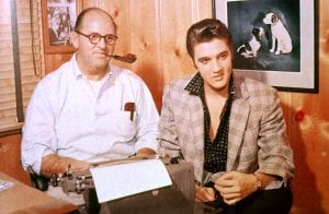 Elvis-Presley-Colonel-Tom-Parker