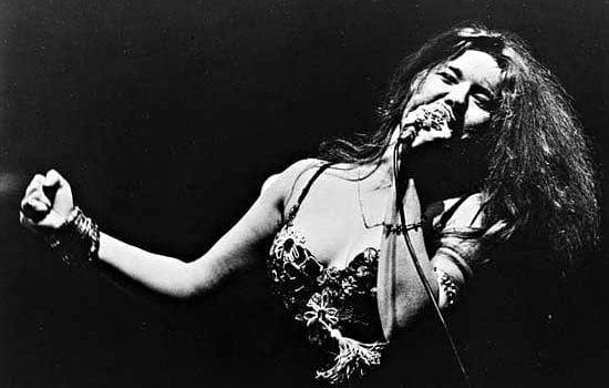 https://www.austinsongwriter.com/profiles/janis-joplin/