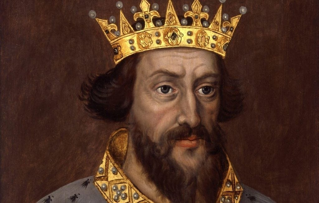 https://www.rebelcircus.com/blog/fun-facts-about-tattoos/king_henry_i_from_npg/