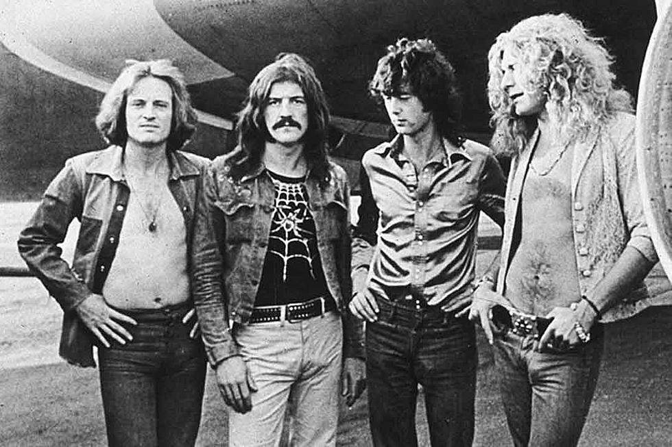 http://ultimateclassicrock.com/tags/led-zeppelin