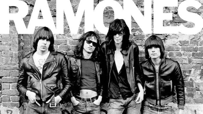https://riotfest.org/2018/04/happy-birthday-ramones-debut-album/