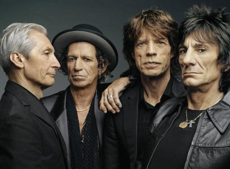 https://scenesmedia.com/2017/10/rolling-stones-really-top-rock-band/