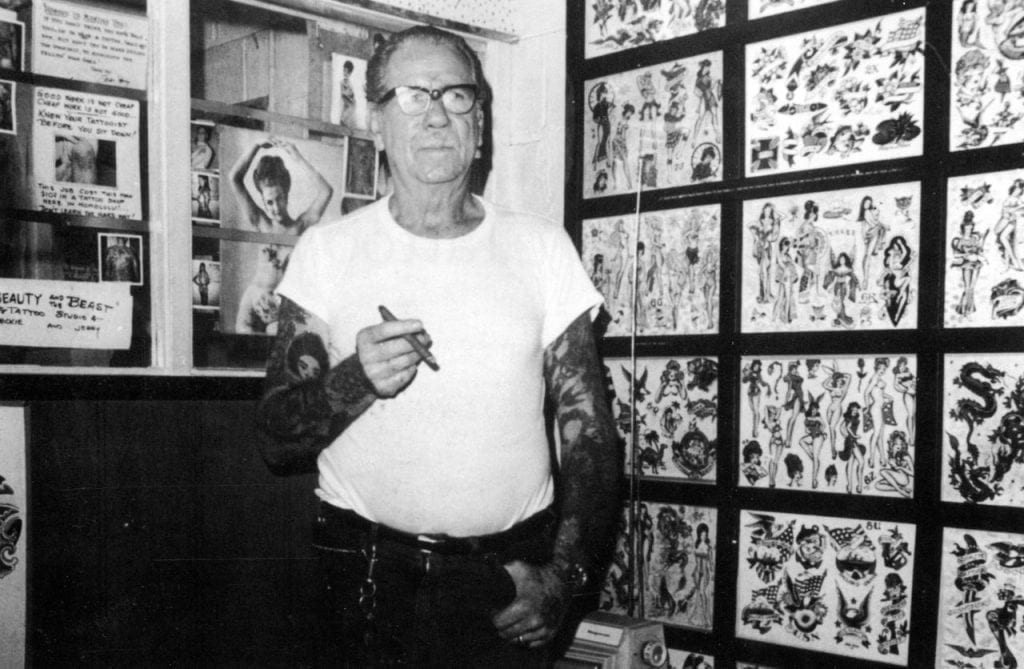 https://www.tattoolife.com/tattooing-z-9-norman-keith-collins-sailor-jerry/