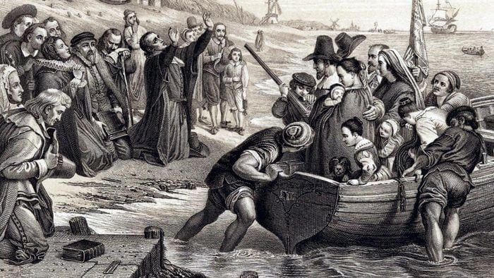https://www.reference.com/history/difference-between-pilgrims-puritans-79b69a776dabc9d1