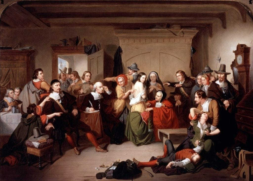 https://historicipswich.org/2014/01/26/the-witchcraft-trial-of-elizabeth-howe/