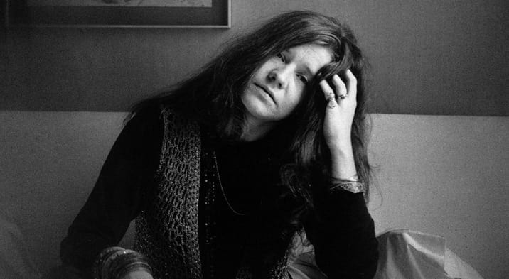 https://www.vanityfair.com/culture/2015/11/janis-joplin-little-girl-blue-documentary-interviews
