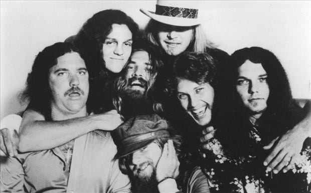 https://www.mercurynews.com/2017/08/29/judge-lynyrd-skynyrd-film-violates-3-decade-old-agreement/