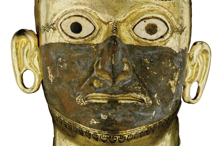 https://www.archaeology.org/issues/109-1311/features/1356-moche-peru-el-brujo-andes