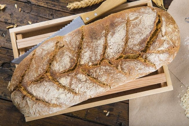https://www.mnn.com/food/healthy-eating/blogs/whats-environmental-cost-loaf-bread