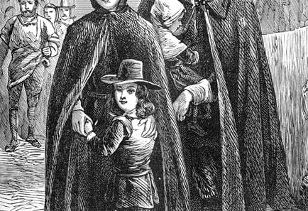 http://www.newenglandhistoricalsociety.com/puritan-divorce-allows-escape-from-the-chain-of-matrimony/