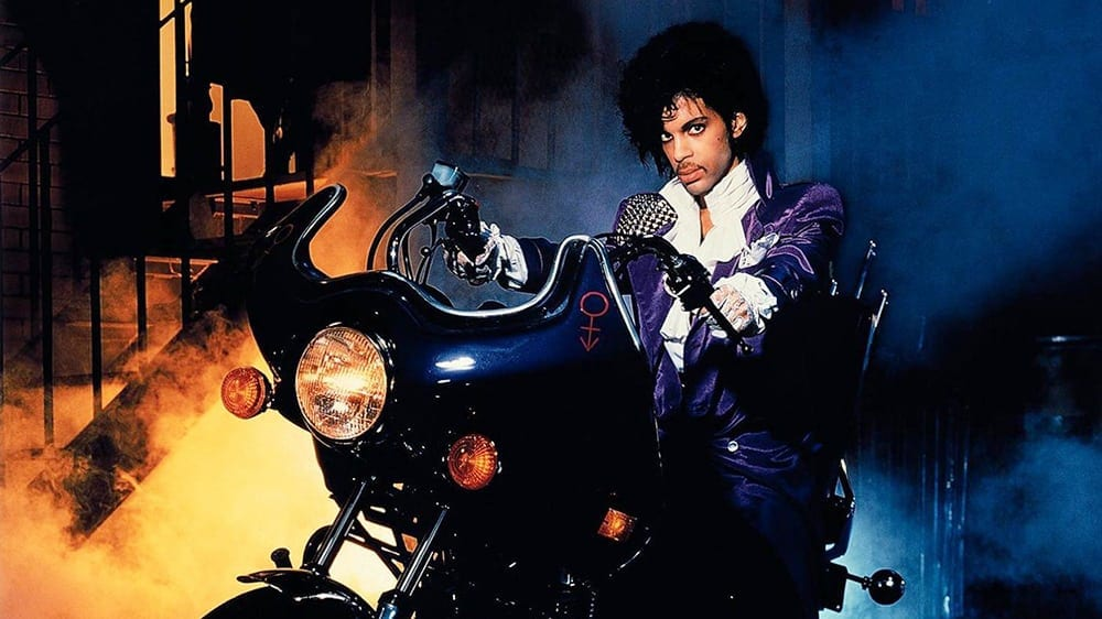 https://variety.com/2014/music/news/purple-rain-30th-anniversary-tribute-1201269036/