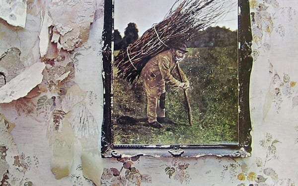 https://www.target.com/p/led-zeppelin-led-zeppelin-iv-cd/-/A-16671767