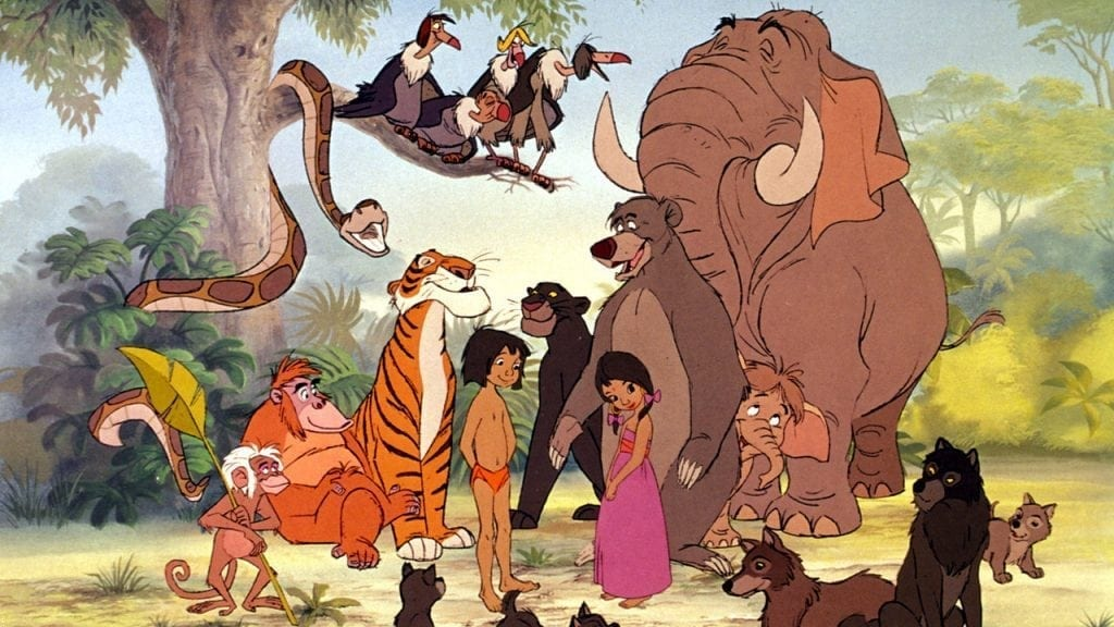 https://www.royalalberthall.com/tickets/events/2017/family-film-screening-the-jungle-book/