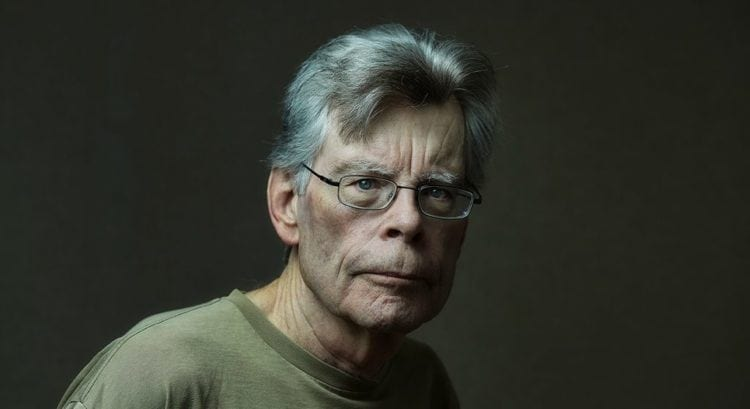 https://moneyinc.com/stephen-king-net-worth/