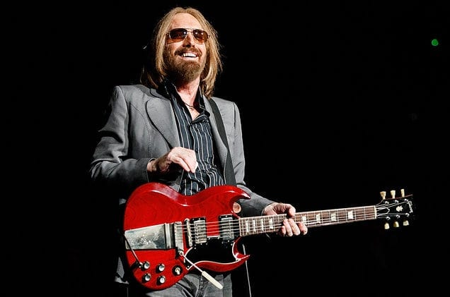 https://www.billboard.com/articles/columns/rock/7982056/tom-petty-american-girl-last-concert-video-heartbreakers