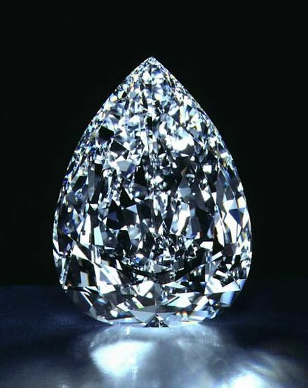 http://elitechoice.org/2007/11/23/de-beers-petra-diamonds-inks-deal-cullinan-diamond-mine-to-go-off-for-147-mn/