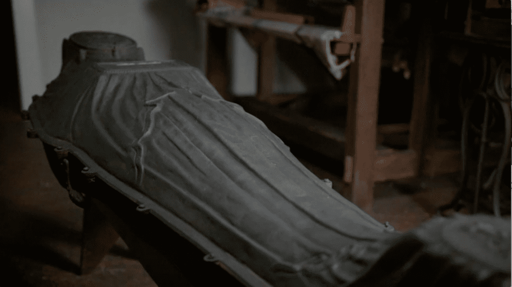 https://www.pbs.org/video/woman-in-the-iron-coffin-uzfyej/