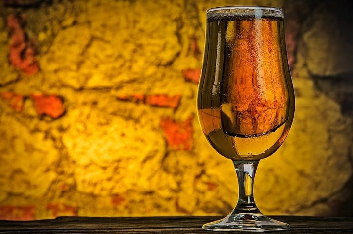 A new discovery is helping scientists rewrite the history of beer
