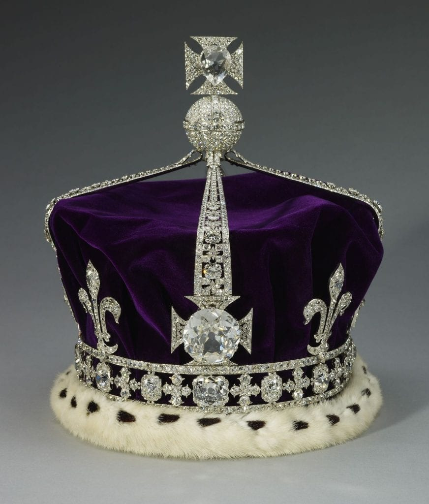 https://www.thecrownchronicles.co.uk/royal-news/legal-battle-launched-to-take-koh-i-noor-diamond-back-to-india/