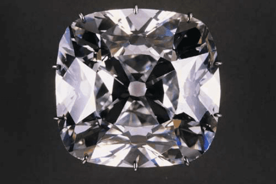 https://www.1stdibs.com/blogs/the-study/most-famous-diamonds/