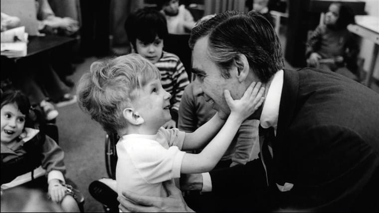 https://www.nbcnews.com/think/opinion/fred-rogers-feels-hero-2018-needs-he-wanted-people-learn-ncna888706