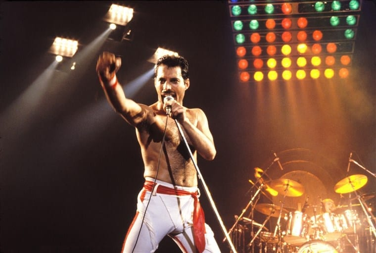 https://www.harpersbazaar.com/culture/features/g8305/freddie-mercury/