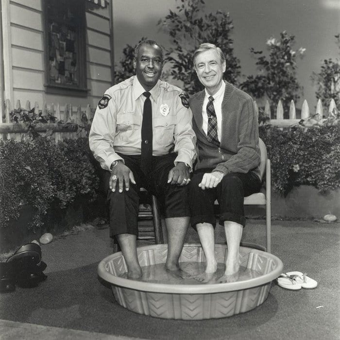 https://www.resetera.com/threads/its-a-beautiful-50th-birthday-for-mister-rogers-neighborhood.25301/