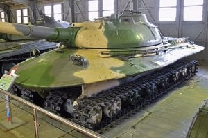 Russian-Object-279-ridiculous-cold-war-combat-vehicles