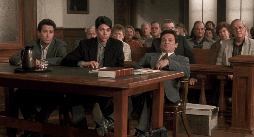 https://www.follownews.com/new-jerseys-us-attorney-calls-my-cousin-vinny-one-of-the-best-film-interpretations-of-lawyers-16f9h
