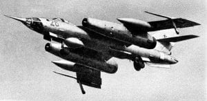 Yakovlev-Yak-28-ridiculous-cold-war-combat-vehicles