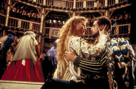 https://www.whatsonstage.com/london-theatre/news/shakespeare-in-love-confirms-2014-west-end-premier_32619.html?cid=rssfeed
