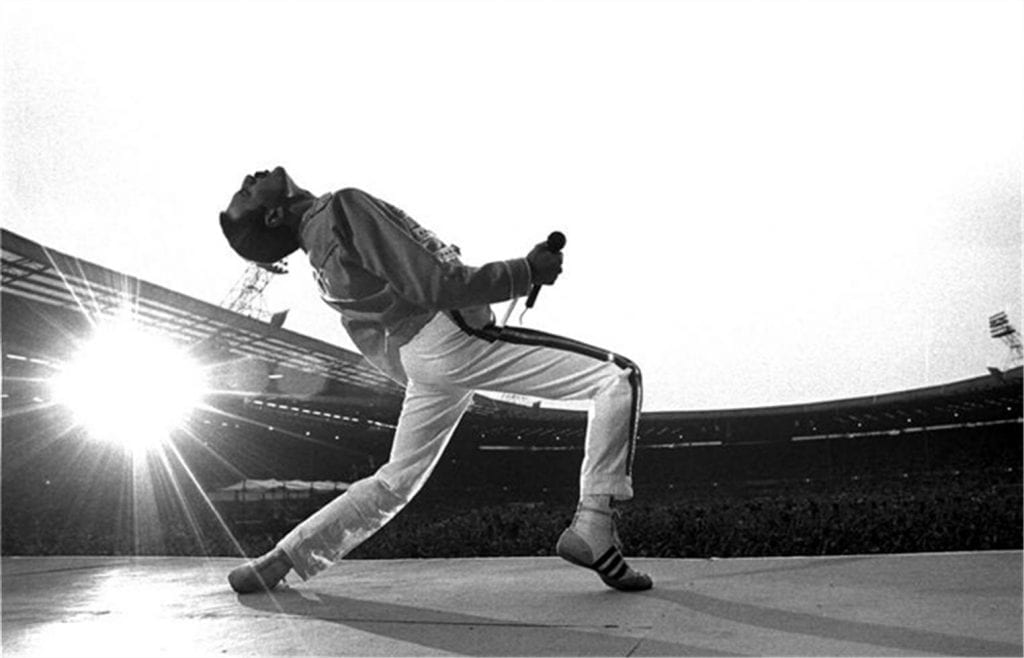 https://www.morrisonhotelgallery.com/photographs/M4tml0/Freddie-Mercury-Magic-Tour-Wembley-Stadium-England--1986