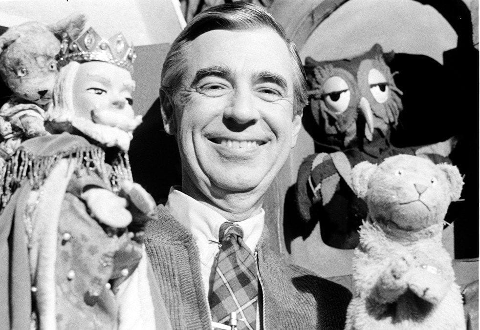 https://www.washingtonpost.com/news/retropolis/wp/2018/06/08/some-sad-and-scary-things-mister-rogers-consoled-kids-by-telling-them-the-truth/