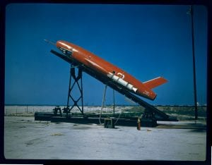 Regulus-missile-ridiculous-cold-war-weapons